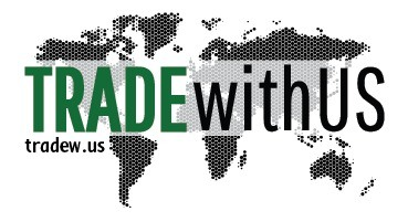 Trade with us – www.tradew.us