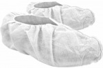 protectores-calzado-disposable-plastic-shoe-cover-2